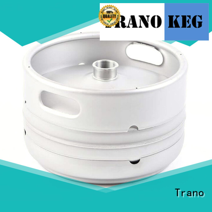 high-quality euro keg suppliers factory for food industry