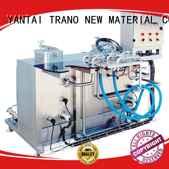 semi-automatic keg washer with good price for beer