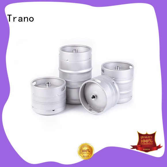 top din keg 20l factory price for party